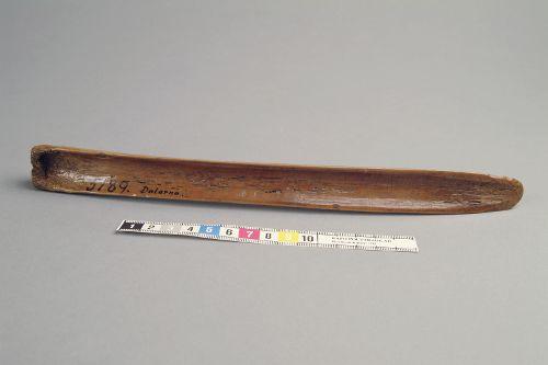 Bilden http://www.historiska.se/data/?bild=224344 som visar objektet http://mis.historiska.se/mis/sok/fid.asp?fid=271594