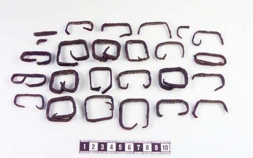 Bilden http://www.historiska.se/data/?bild=28748 som visar objektet http://mis.historiska.se/mis/sok/fid.asp?fid=107510