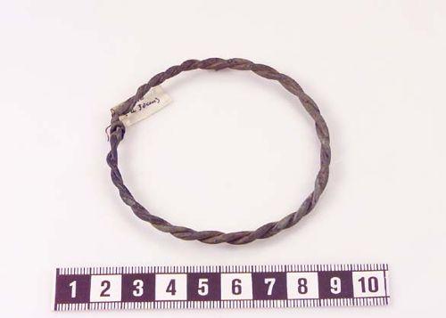 Bilden http://www.historiska.se/data/?bild=29196 som visar objektet http://mis.historiska.se/mis/sok/fid.asp?fid=107286
