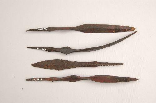Bilden http://www.historiska.se/data/?bild=328073 som visar objektet http://mis.historiska.se/mis/sok/fid.asp?fid=581339