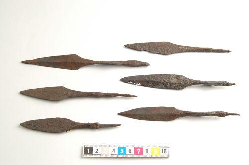 Bilden http://www.historiska.se/data/?bild=331293 som visar objektet http://mis.historiska.se/mis/sok/fid.asp?fid=836834