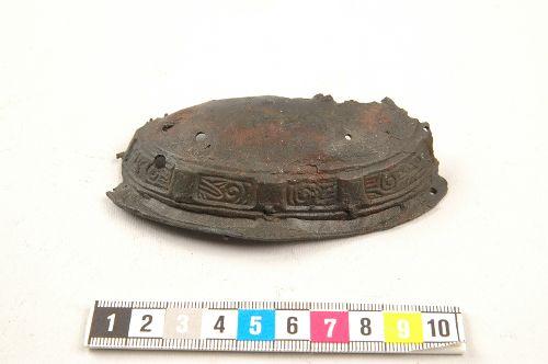 Bilden http://www.historiska.se/data/?bild=331571 som visar objektet http://mis.historiska.se/mis/sok/fid.asp?fid=836942