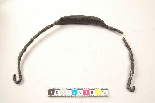 Bilden http://www.historiska.se/data/?bild=331591 som visar objektet http://mis.historiska.se/mis/sok/fid.asp?fid=836965