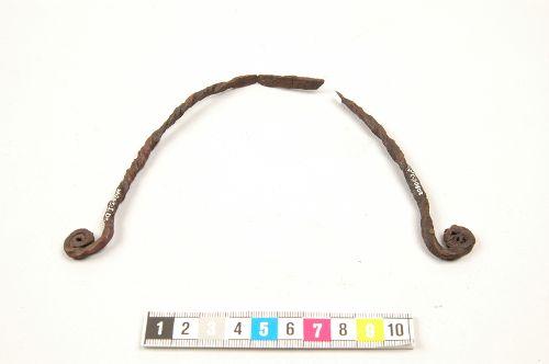 Bilden http://www.historiska.se/data/?bild=331606 som visar objektet http://mis.historiska.se/mis/sok/fid.asp?fid=838282
