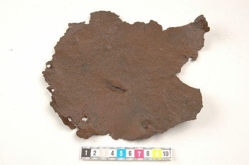 Bilden http://www.historiska.se/data/?bild=331690 som visar objektet http://mis.historiska.se/mis/sok/fid.asp?fid=842078